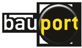 www.bauport.de