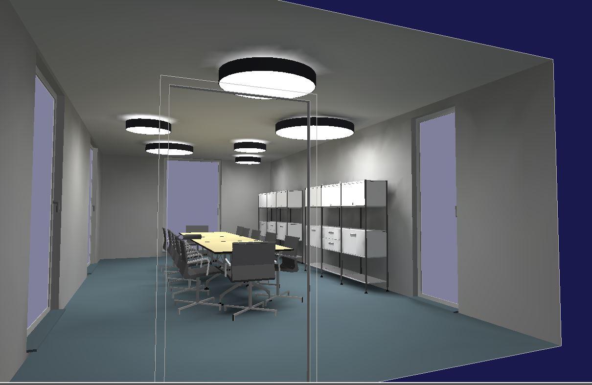 beleuchtung f r bilder led beleuchtung led streifen hier. Black Bedroom Furniture Sets. Home Design Ideas