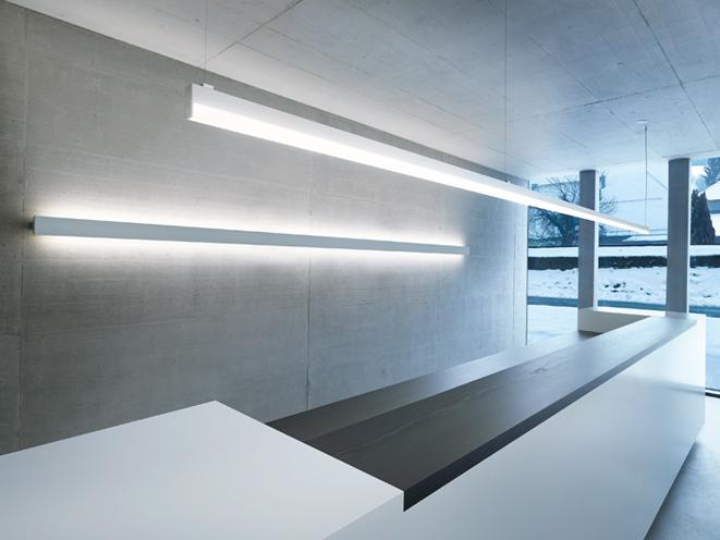 Freilicht licht leuchten berlin küche