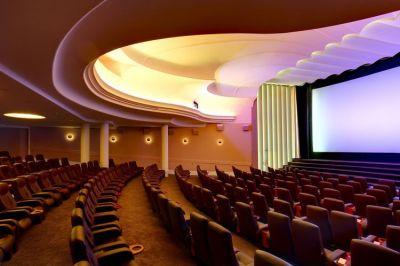 Astor Filmlounge, Berlin
